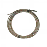 1222x-50-Cable-with-3422-Pressed-On-Stud