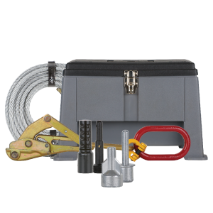 nct service line puller kit featured